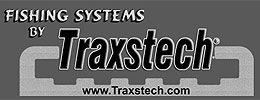 Fishing Systems by Traxstech